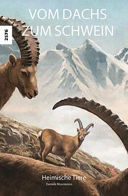Cover: https://exlibris.azureedge.net/covers/9783/7269/0127/1/9783726901271xl.jpg