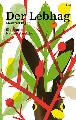 Cover: https://exlibris.azureedge.net/covers/9783/7269/0647/4/9783726906474xl.jpg