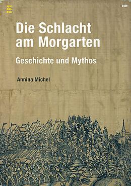 Cover: https://exlibris.azureedge.net/covers/9783/7269/0654/2/9783726906542xl.jpg