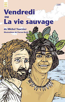 Cover: https://exlibris.azureedge.net/covers/9783/7269/0715/0/9783726907150xl.jpg