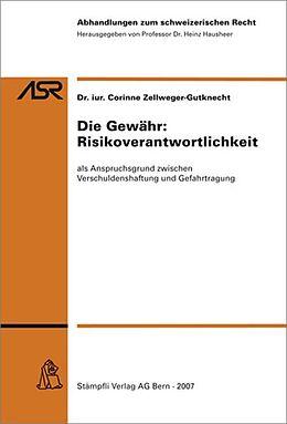 Cover: https://exlibris.azureedge.net/covers/9783/7272/0006/9/9783727200069xl.jpg