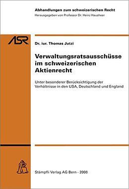 Cover: https://exlibris.azureedge.net/covers/9783/7272/0017/5/9783727200175xl.jpg