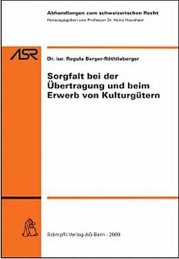Cover: https://exlibris.azureedge.net/covers/9783/7272/0023/6/9783727200236xl.jpg