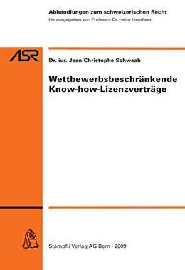 Cover: https://exlibris.azureedge.net/covers/9783/7272/0025/0/9783727200250xl.jpg