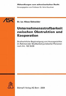 Cover: https://exlibris.azureedge.net/covers/9783/7272/0026/7/9783727200267xl.jpg