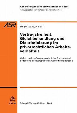 Cover: https://exlibris.azureedge.net/covers/9783/7272/0028/1/9783727200281xl.jpg