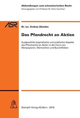 Cover: https://exlibris.azureedge.net/covers/9783/7272/0041/0/9783727200410xl.jpg