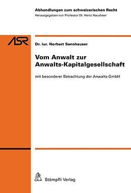 Cover: https://exlibris.azureedge.net/covers/9783/7272/0084/7/9783727200847xl.jpg