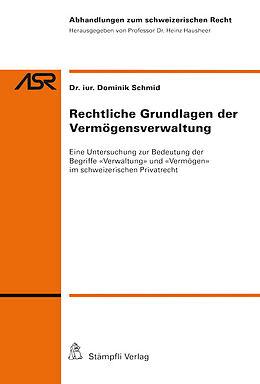 Cover: https://exlibris.azureedge.net/covers/9783/7272/0085/4/9783727200854xl.jpg