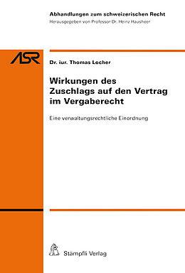 Cover: https://exlibris.azureedge.net/covers/9783/7272/0086/1/9783727200861xl.jpg