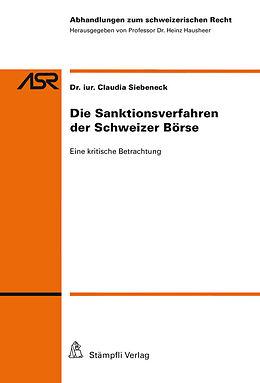 Cover: https://exlibris.azureedge.net/covers/9783/7272/0088/5/9783727200885xl.jpg
