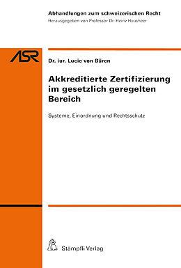 Cover: https://exlibris.azureedge.net/covers/9783/7272/0092/2/9783727200922xl.jpg