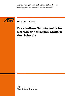 Cover: https://exlibris.azureedge.net/covers/9783/7272/0093/9/9783727200939xl.jpg