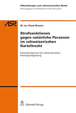 Cover: https://exlibris.azureedge.net/covers/9783/7272/0346/6/9783727203466xl.jpg