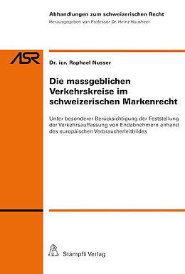 Cover: https://exlibris.azureedge.net/covers/9783/7272/0347/3/9783727203473xl.jpg