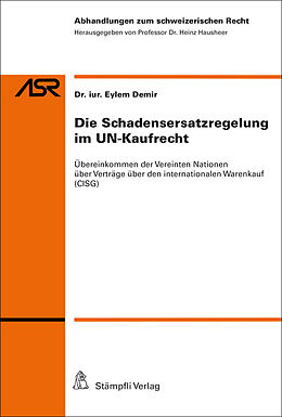 Cover: https://exlibris.azureedge.net/covers/9783/7272/0350/3/9783727203503xl.jpg