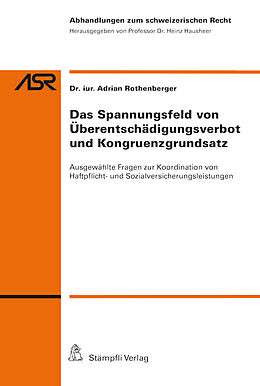 Cover: https://exlibris.azureedge.net/covers/9783/7272/0355/8/9783727203558xl.jpg