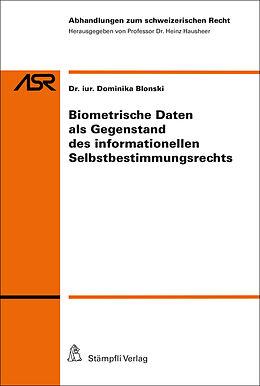 Cover: https://exlibris.azureedge.net/covers/9783/7272/0356/5/9783727203565xl.jpg