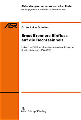 Cover: https://exlibris.azureedge.net/covers/9783/7272/0357/2/9783727203572xl.jpg