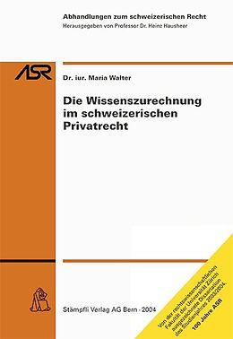 Cover: https://exlibris.azureedge.net/covers/9783/7272/0425/8/9783727204258xl.jpg