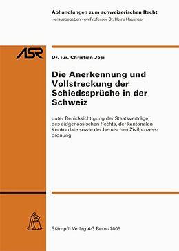 Cover: https://exlibris.azureedge.net/covers/9783/7272/0442/5/9783727204425xl.jpg
