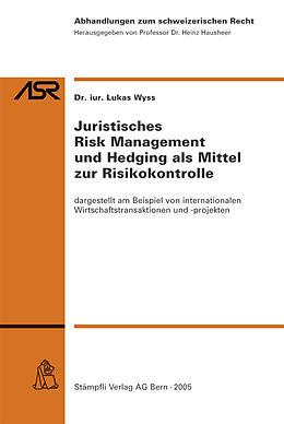 Cover: https://exlibris.azureedge.net/covers/9783/7272/0445/6/9783727204456xl.jpg