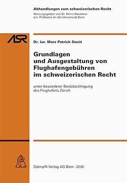 Cover: https://exlibris.azureedge.net/covers/9783/7272/0451/7/9783727204517xl.jpg
