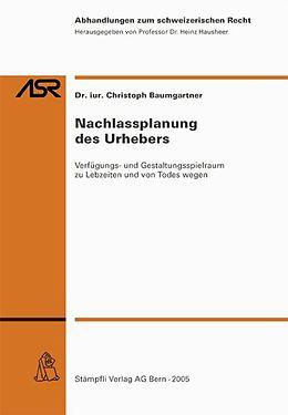 Cover: https://exlibris.azureedge.net/covers/9783/7272/0453/1/9783727204531xl.jpg