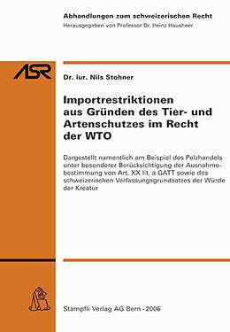 Cover: https://exlibris.azureedge.net/covers/9783/7272/0458/6/9783727204586xl.jpg