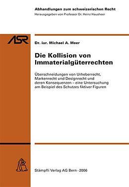 Cover: https://exlibris.azureedge.net/covers/9783/7272/0469/2/9783727204692xl.jpg