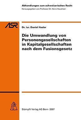 Cover: https://exlibris.azureedge.net/covers/9783/7272/0474/6/9783727204746xl.jpg