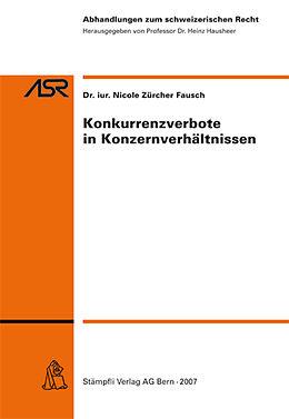 Cover: https://exlibris.azureedge.net/covers/9783/7272/0478/4/9783727204784xl.jpg