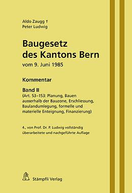 Cover: https://exlibris.azureedge.net/covers/9783/7272/0481/4/9783727204814xl.jpg