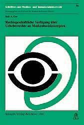 Cover: https://exlibris.azureedge.net/covers/9783/7272/0548/4/9783727205484xl.jpg