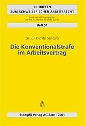Cover: https://exlibris.azureedge.net/covers/9783/7272/0652/8/9783727206528xl.jpg