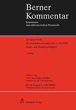 Cover: https://exlibris.azureedge.net/covers/9783/7272/0680/1/9783727206801xl.jpg