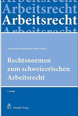 Cover: https://exlibris.azureedge.net/covers/9783/7272/0681/8/9783727206818xl.jpg