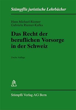 Cover: https://exlibris.azureedge.net/covers/9783/7272/0798/3/9783727207983xl.jpg