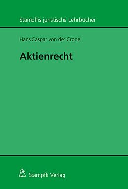 Cover: https://exlibris.azureedge.net/covers/9783/7272/0804/1/9783727208041xl.jpg