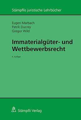 Cover: https://exlibris.azureedge.net/covers/9783/7272/1023/5/9783727210235xl.jpg