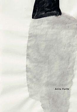Cover: https://exlibris.azureedge.net/covers/9783/7272/1158/4/9783727211584xl.jpg