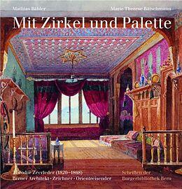 Cover: https://exlibris.azureedge.net/covers/9783/7272/1223/9/9783727212239xl.jpg