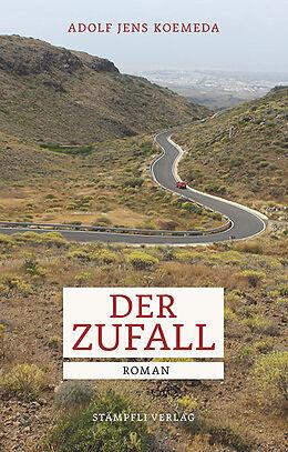 Cover: https://exlibris.azureedge.net/covers/9783/7272/1251/2/9783727212512xl.jpg