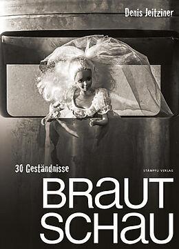 Cover: https://exlibris.azureedge.net/covers/9783/7272/1370/0/9783727213700xl.jpg