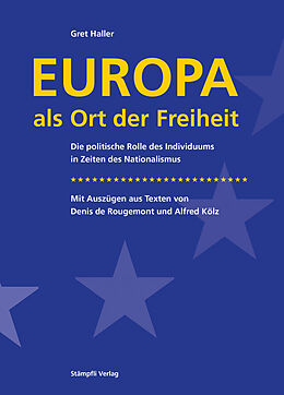 Cover: https://exlibris.azureedge.net/covers/9783/7272/1435/6/9783727214356xl.jpg