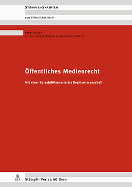 Cover: https://exlibris.azureedge.net/covers/9783/7272/1516/2/9783727215162xl.jpg
