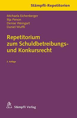 Cover: https://exlibris.azureedge.net/covers/9783/7272/1593/3/9783727215933xl.jpg