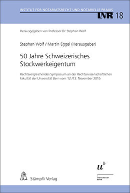 Cover: https://exlibris.azureedge.net/covers/9783/7272/1637/4/9783727216374xl.jpg
