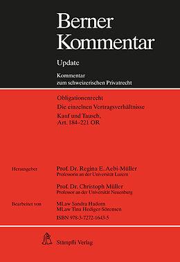 Cover: https://exlibris.azureedge.net/covers/9783/7272/1643/5/9783727216435xl.jpg