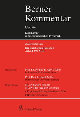 Cover: https://exlibris.azureedge.net/covers/9783/7272/1656/5/9783727216565xl.jpg